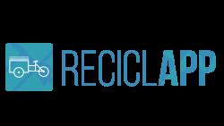 logo_reciclapp
